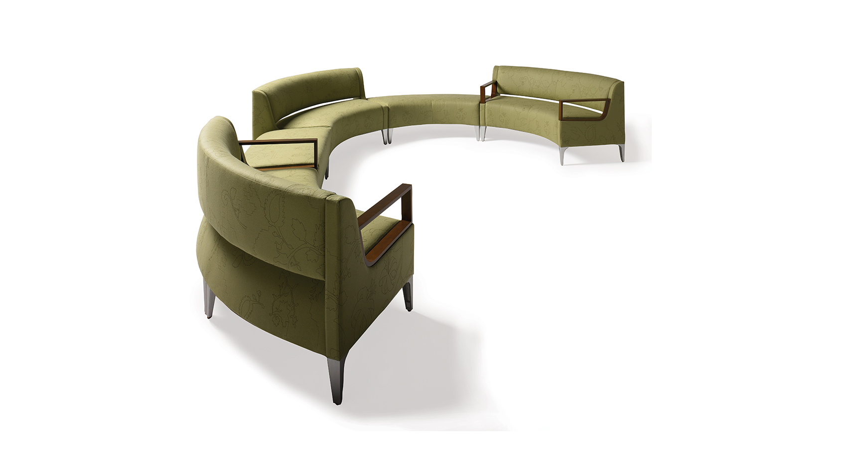 carolina shopping north directory furniture famous featuring us brand name about tips