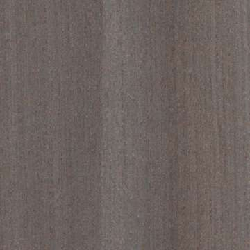 Formica Smoky Brown Pear