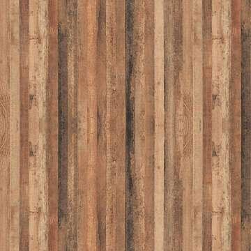 Formica Timberworks
