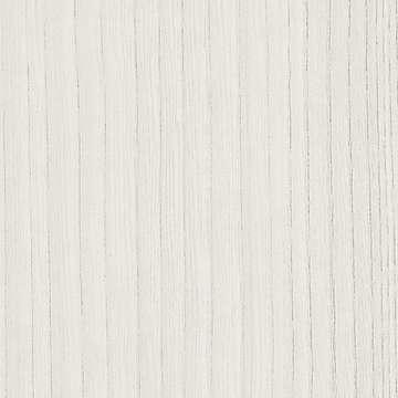 Formica White Ash