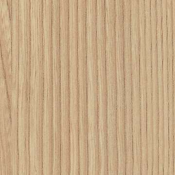 Formica Aged Ash