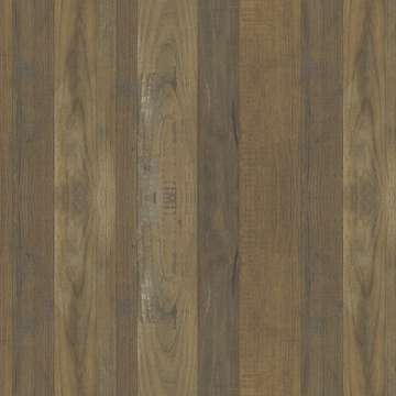 Formica Salvaged Planked Elm
