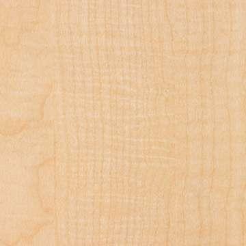 Wilsonart Fusion Maple