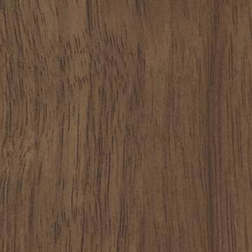 Wilsonart Pinnacle Walnut